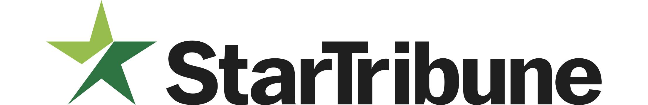 StarTrib_Logo_Hor