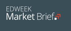 edweek market brief