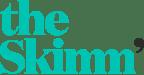 skimm logo